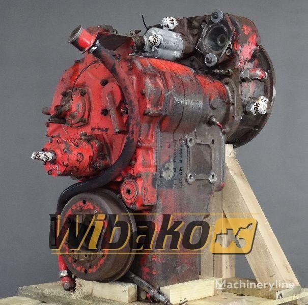 Gearbox/Transmission Clark 15HR34442-4 Getriebe für CLARK 15HR34442-4 Radlader