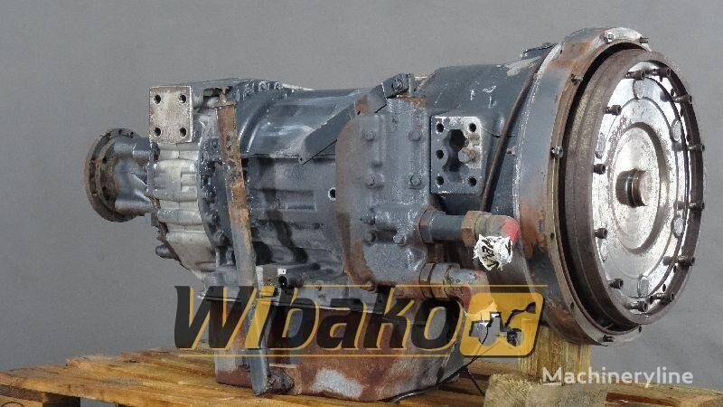 Gearbox/Transmission Allison Transmission CLBT754 23014630 Getriebe für CLBT754 (23014630) Bagger