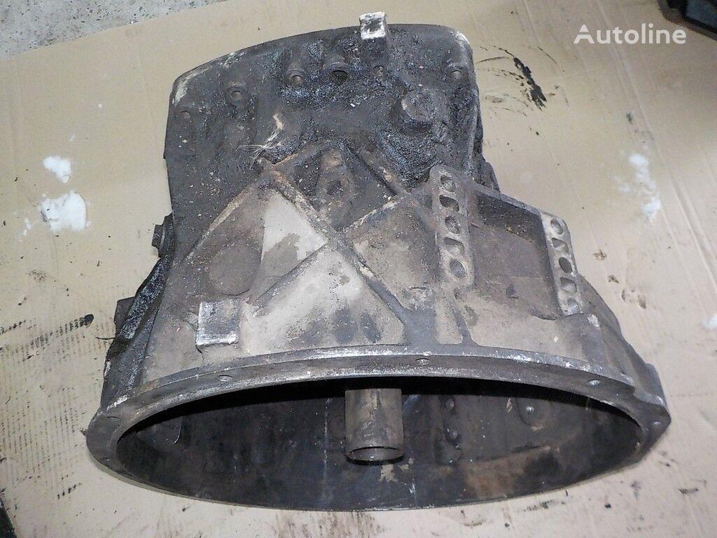 Korpus Getriebe für DAF LKW