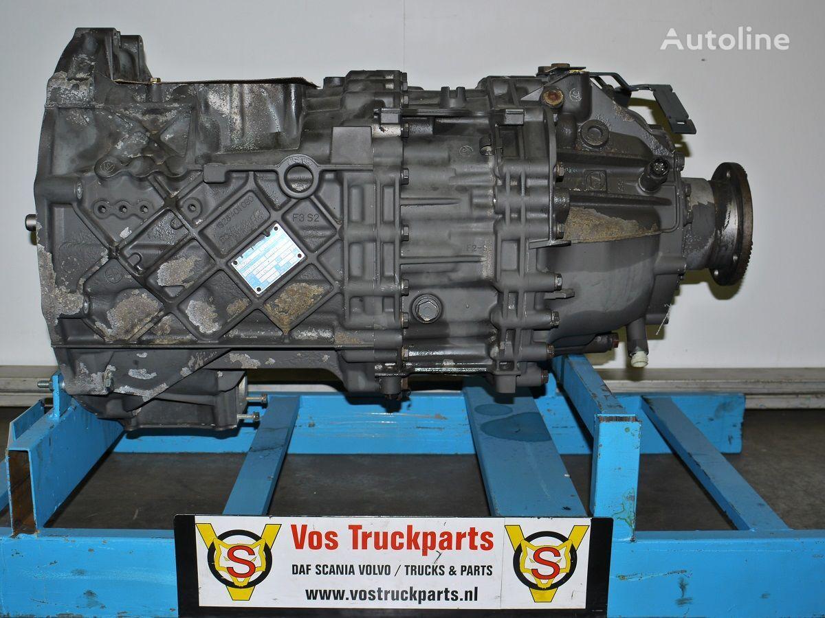 Getriebe für DAF ZF12AS 2130 TD LKW