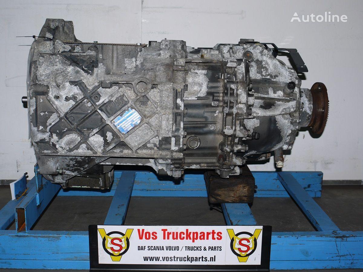 Getriebe für DAF ZF12AS 2330 TD Sattelzugmaschine