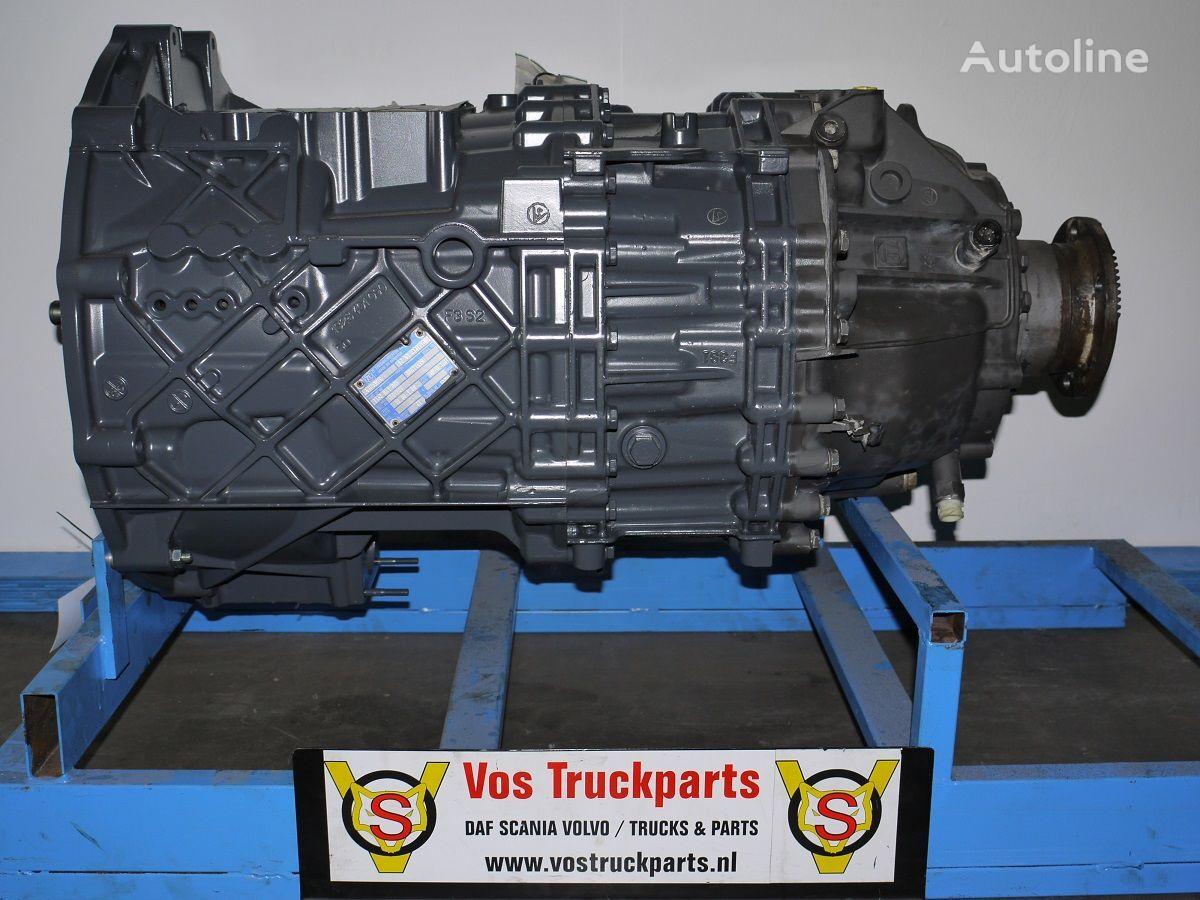 Getriebe für DAF ZF12AS 2330 TD LKW