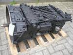 ZF 16s221 Getriebe für DAF xf95