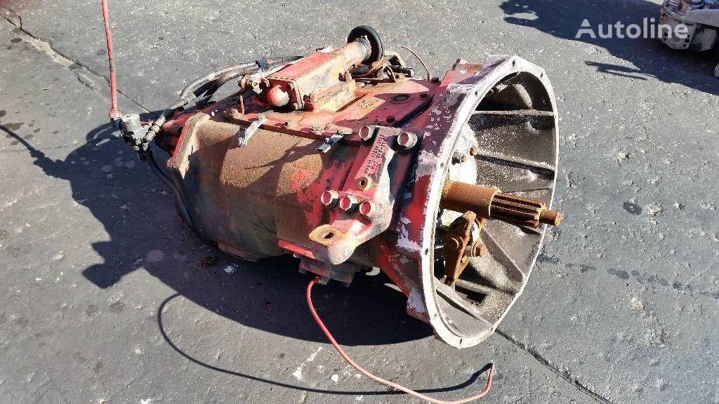 Getriebe für EATON TF6362E17G4 LKW