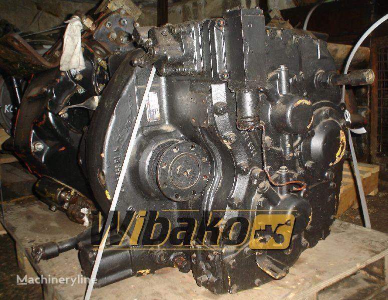 Gearbox/Transmission Hanomag G421/21 307770M91 Getriebe für G421/21 (307770M91) Bagger