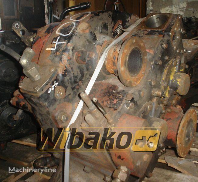 Gearbox/Transmission Hanomag G423/11 4400099T91 Getriebe für G423/11 (4400099T91) Planierraupe