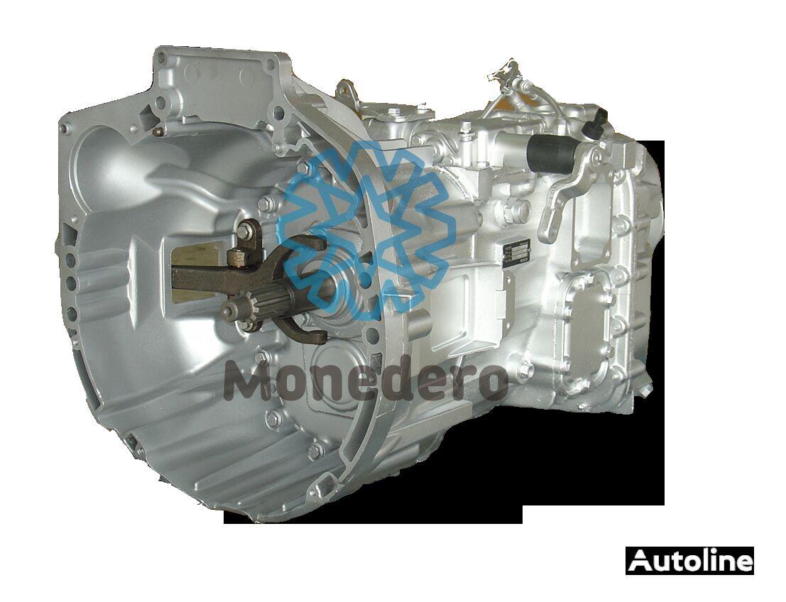 Getriebe für IVECO 2855.6  2870.9  2895.9 LKW