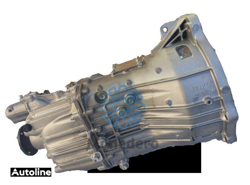 Getriebe für IVECO 5S 200 / 6S 300 LKW