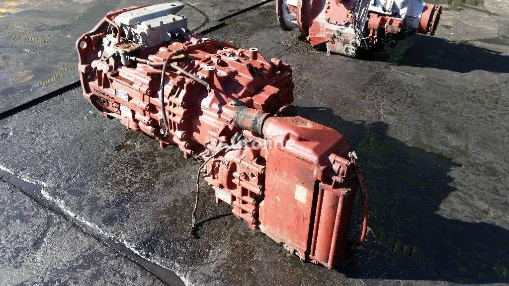 Getriebe für IVECO Astronic 12AS-1800IT LKW