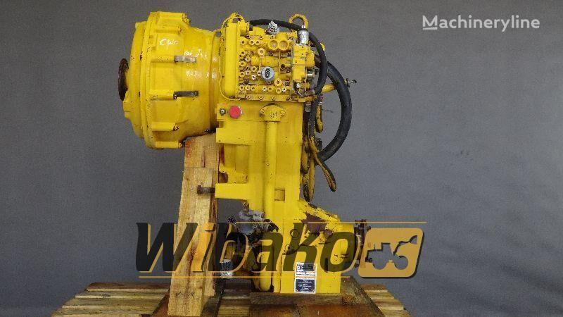 Gearbox/Transmission Komatsu 4181511050 Getriebe für KOMATSU 4181511050 Bagger