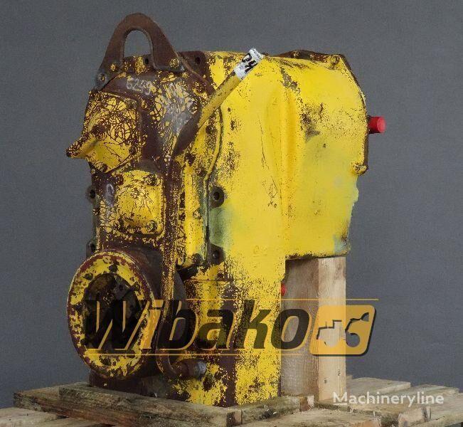Gearbox/Transmission Clark LBEA058981 R28423502 Getriebe für LBEA058981 (R28423502) Bagger