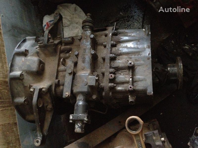 Eaton Y05132 Getriebe für MAN 12.224 18.224 LKW