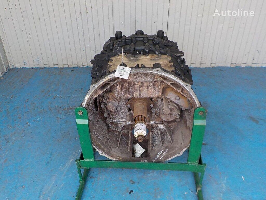 ZF 12AS2301 Getriebe für MAN TGA LKW