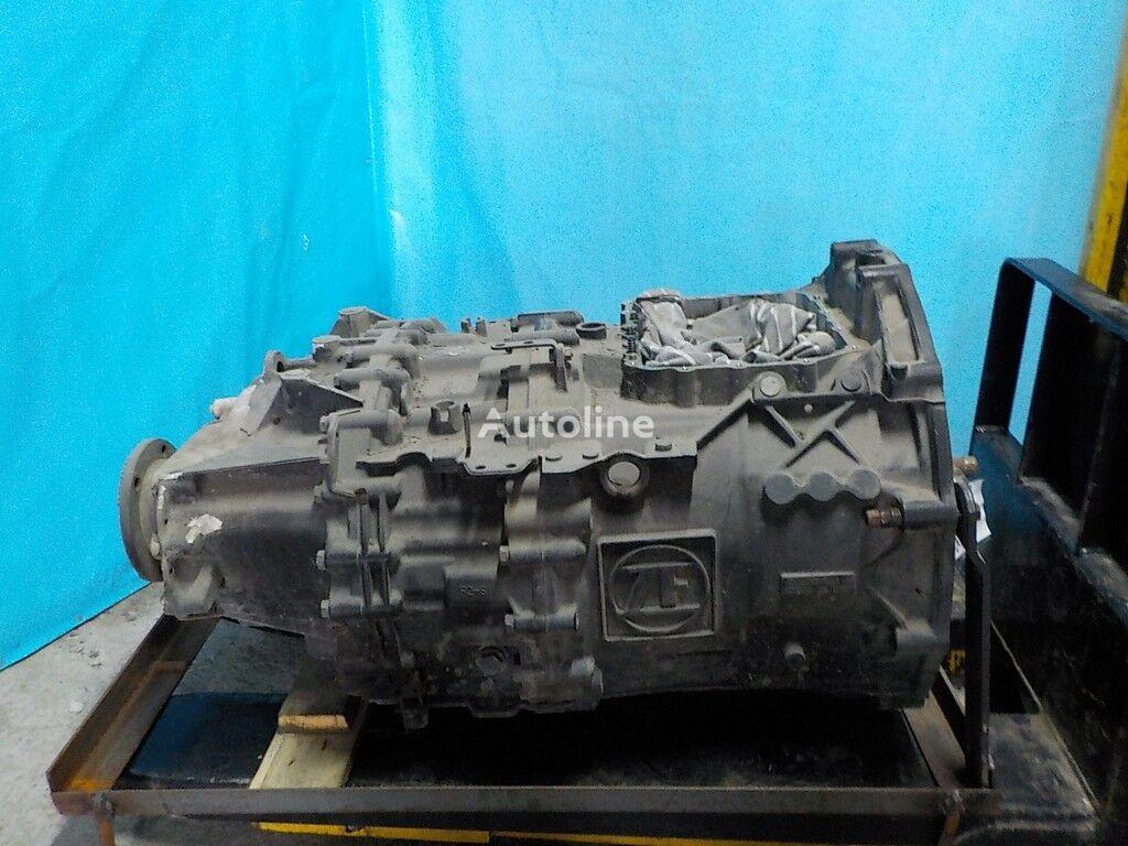 ZF 16S2301 Getriebe für MAN TGA LKW