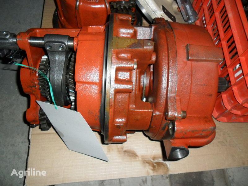 Getriebe für MASSEY FERGUSON ALL Traktor