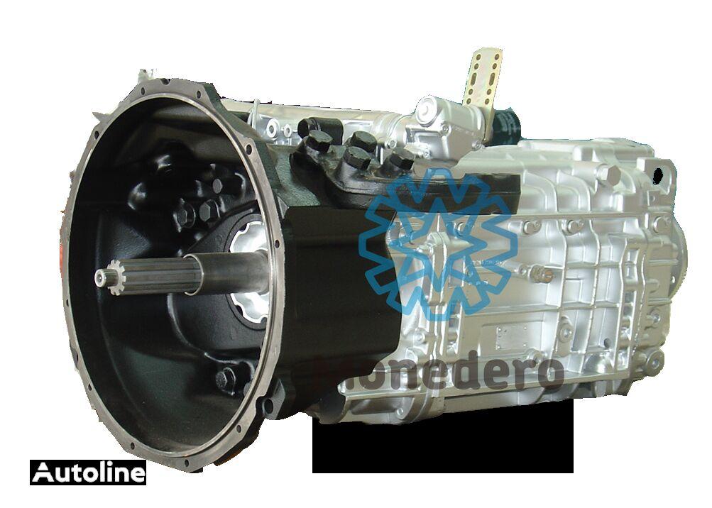 MERCEDES-BENZ Getriebe für MERCEDES-BENZ SK G210 /G155 / G180  LKW