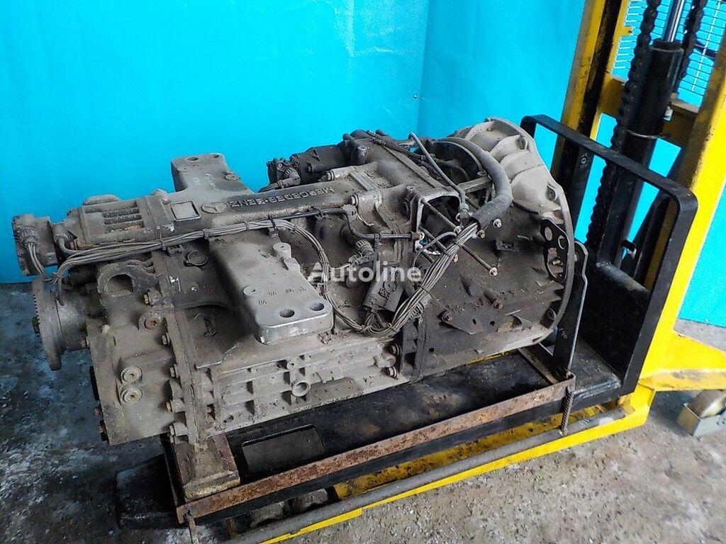 Mercedes-Benz 211-16 Getriebe für MERCEDES-BENZ LKW