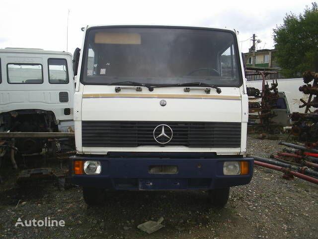 Mercedes-Benz Getriebe für MERCEDES-BENZ 814/814 LKW