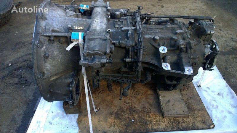 Getriebe für MERCEDES-BENZ AXOR G 131-9 netto 12000 LKW