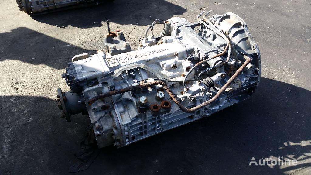 Getriebe für MERCEDES-BENZ G211 EPS LKW