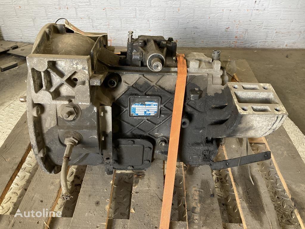 Getriebe für MERCEDES-BENZ Versn bak S5-42 LKW