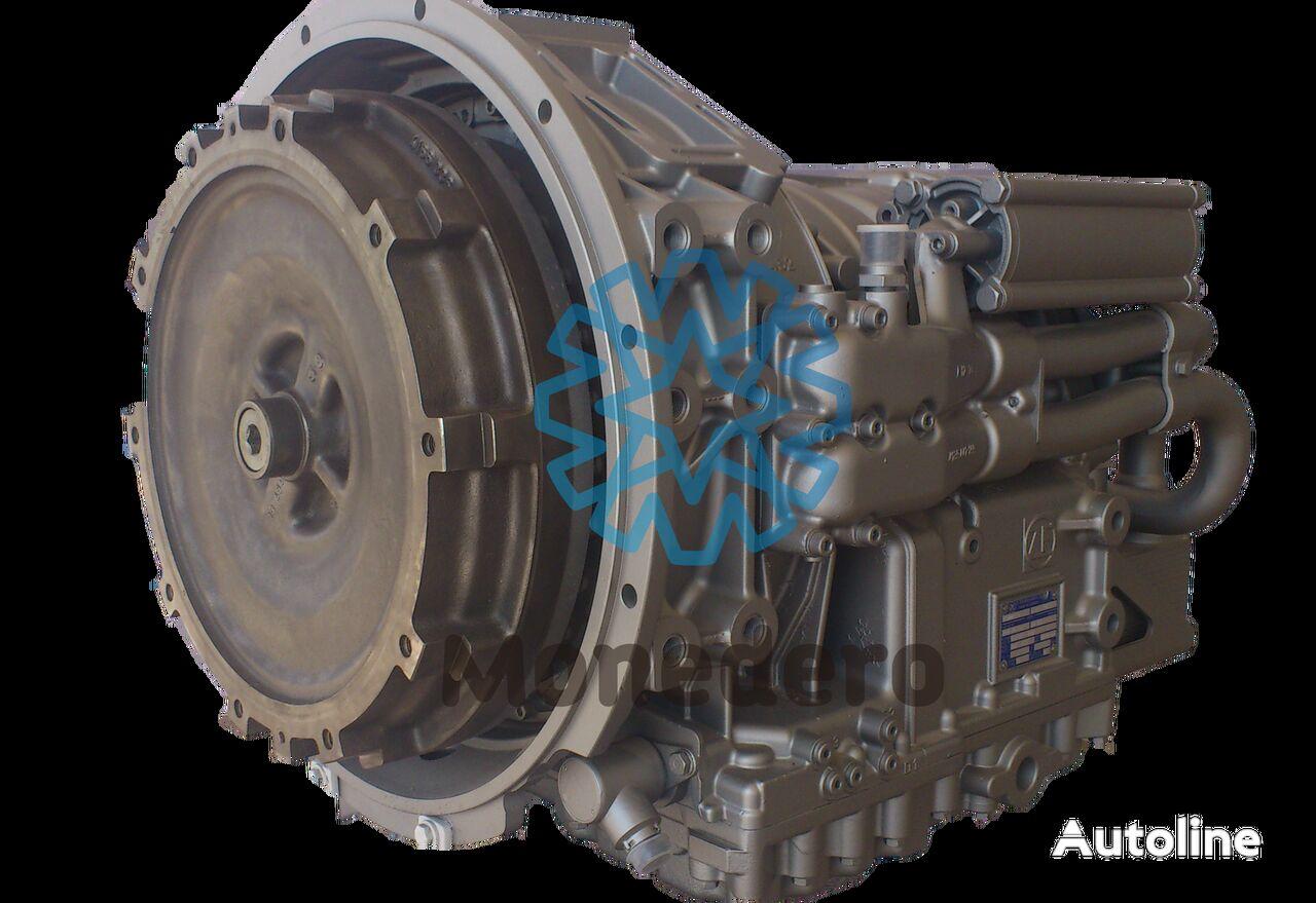 Getriebe für MERCEDES-BENZ ZF 5HP500 / 4HP500 LKW