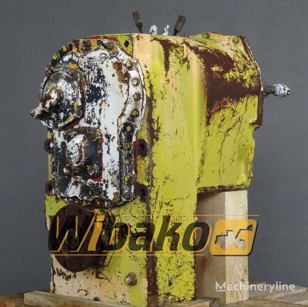 Gearbox/Transmission ŁK-2C MGS 031207 (MGS031207) Getriebe für MGS 031207 Bagger