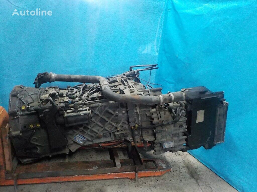 ZF 16S2221 S retardoy Renault Vostok 3 Getriebe für RENAULT LKW