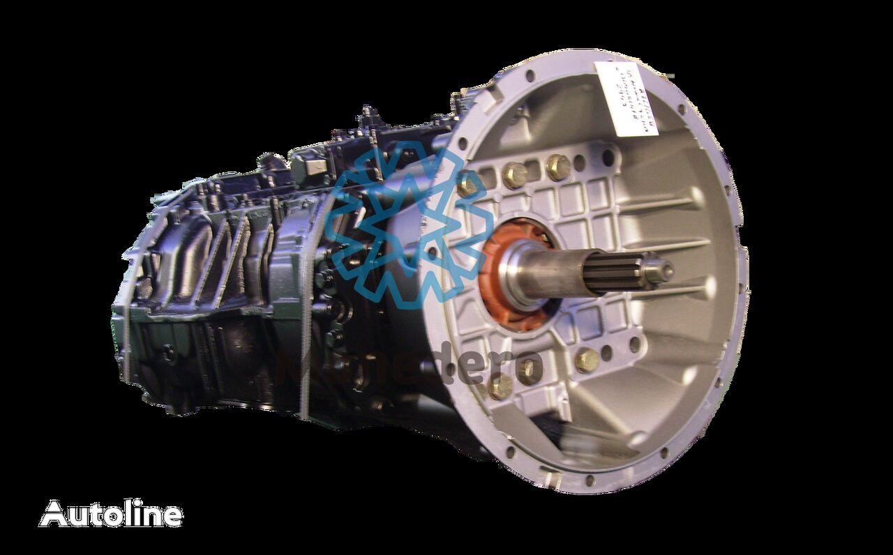Getriebe für RENAULT ZF 9S 109 LKW