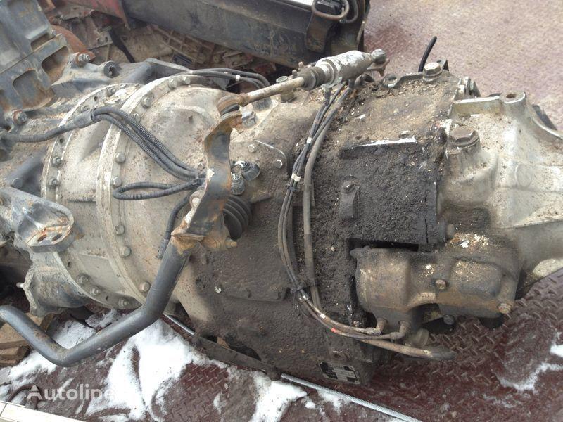 B18.200l Getriebe für RENAULT premium LKW