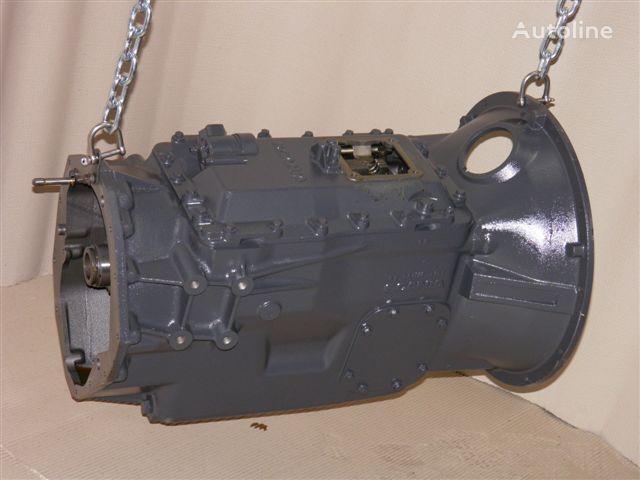 Scania gr/ grs 900/801 Getriebe für SCANIA All models LKW
