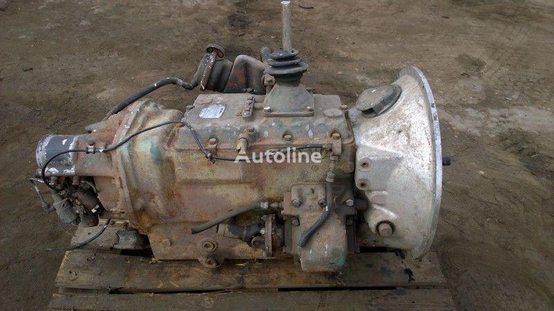 Getriebe für SCANIA GR-860 - 4000 zl Sattelzugmaschine