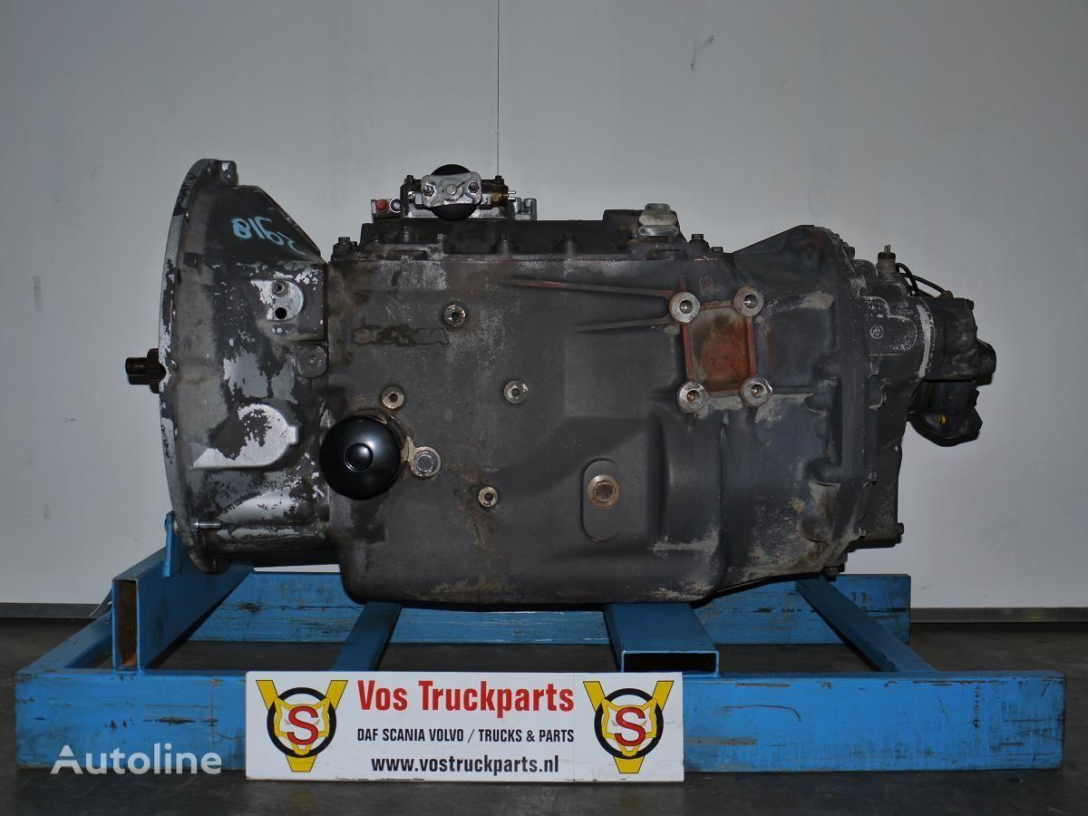 Getriebe für SCANIA SC-4 GRS-890 Z LKW