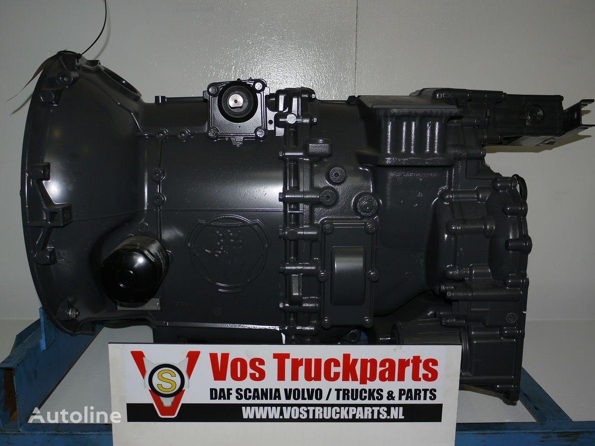 Getriebe für SCANIA SC-R GRS-895 R LKW