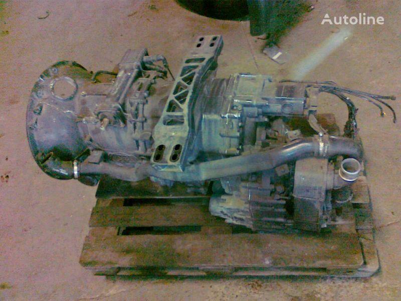Scania GRS905R Getriebe für SCANIA SERIE  R Sattelzugmaschine