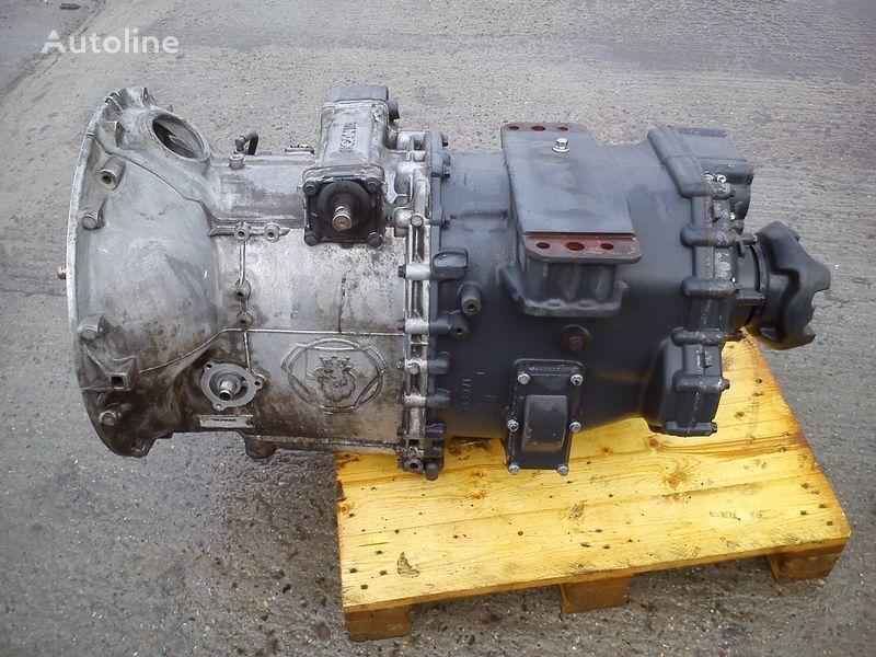 Scania GR905 Getriebe für SCANIA SERIE  R LKW