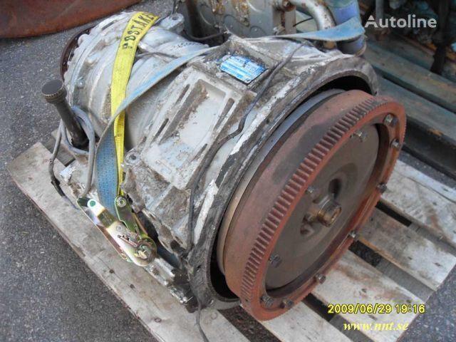 ZF 5HP500 Ecoma 759S Getriebe für VOLVO Bus