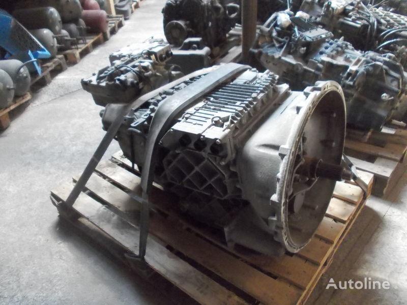 Volvo vt2412b Getriebe für VOLVO Sattelzugmaschine