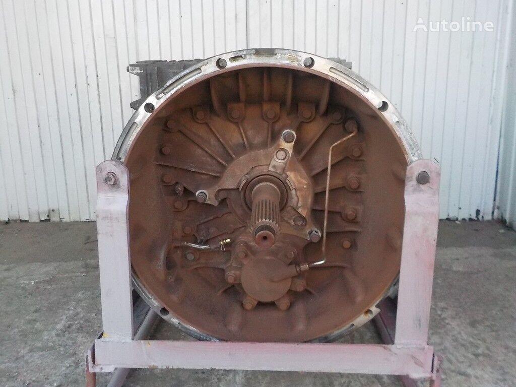 Volvo AT2512C Getriebe für VOLVO LKW