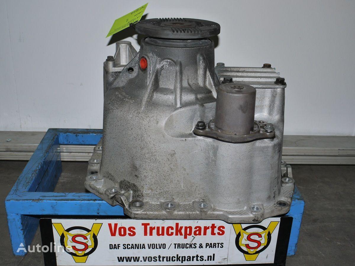 Getriebe für VOLVO PLAN.DEEL VT-2412-B LKW