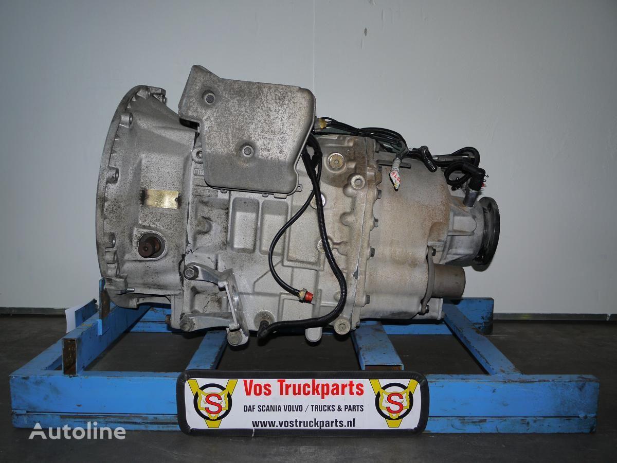 Getriebe für VOLVO VT-1708-B (4) Sattelzugmaschine
