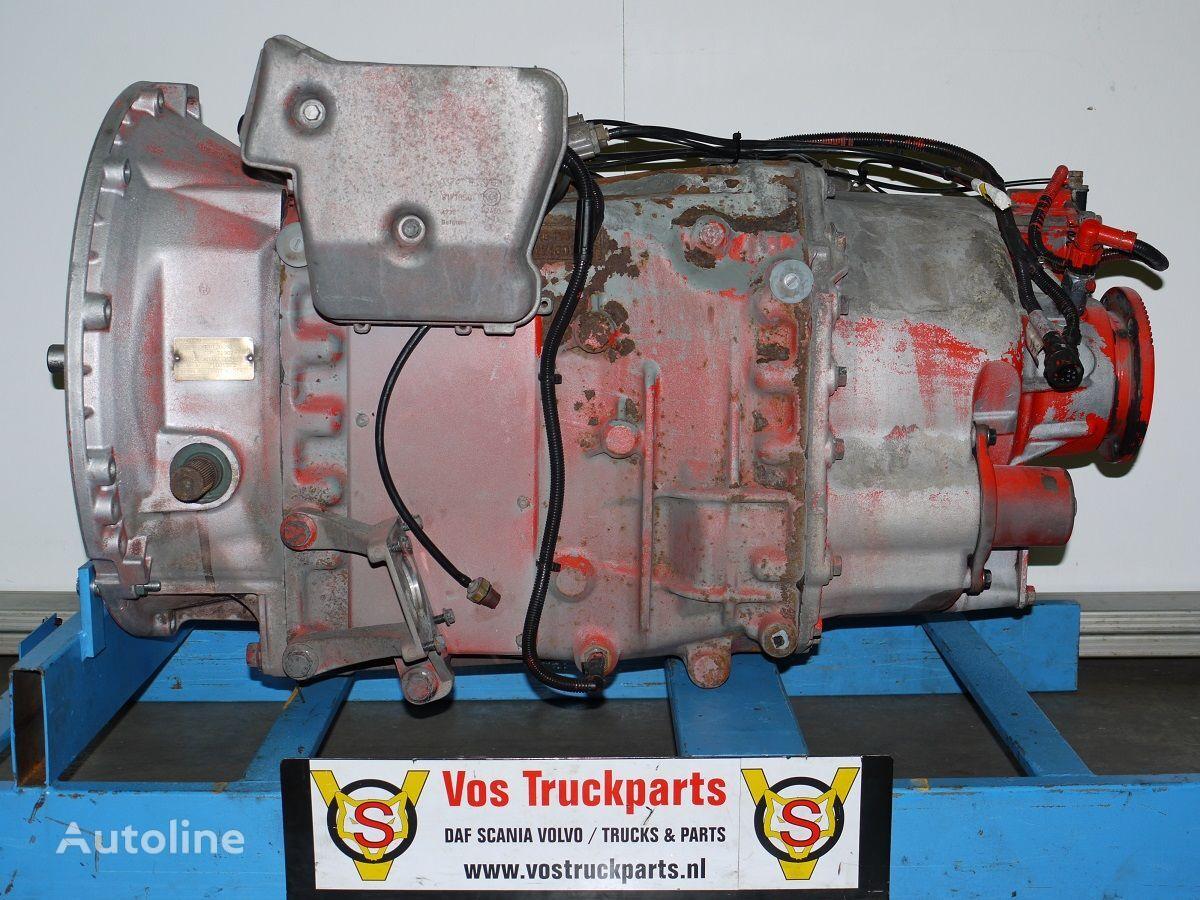 Getriebe für VOLVO VT-2009-B LKW