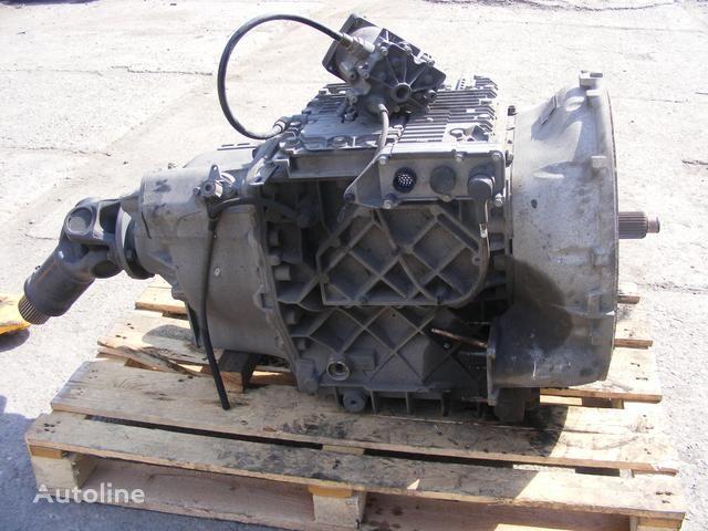 Getriebe für VOLVO převodovka AT 2412C LKW