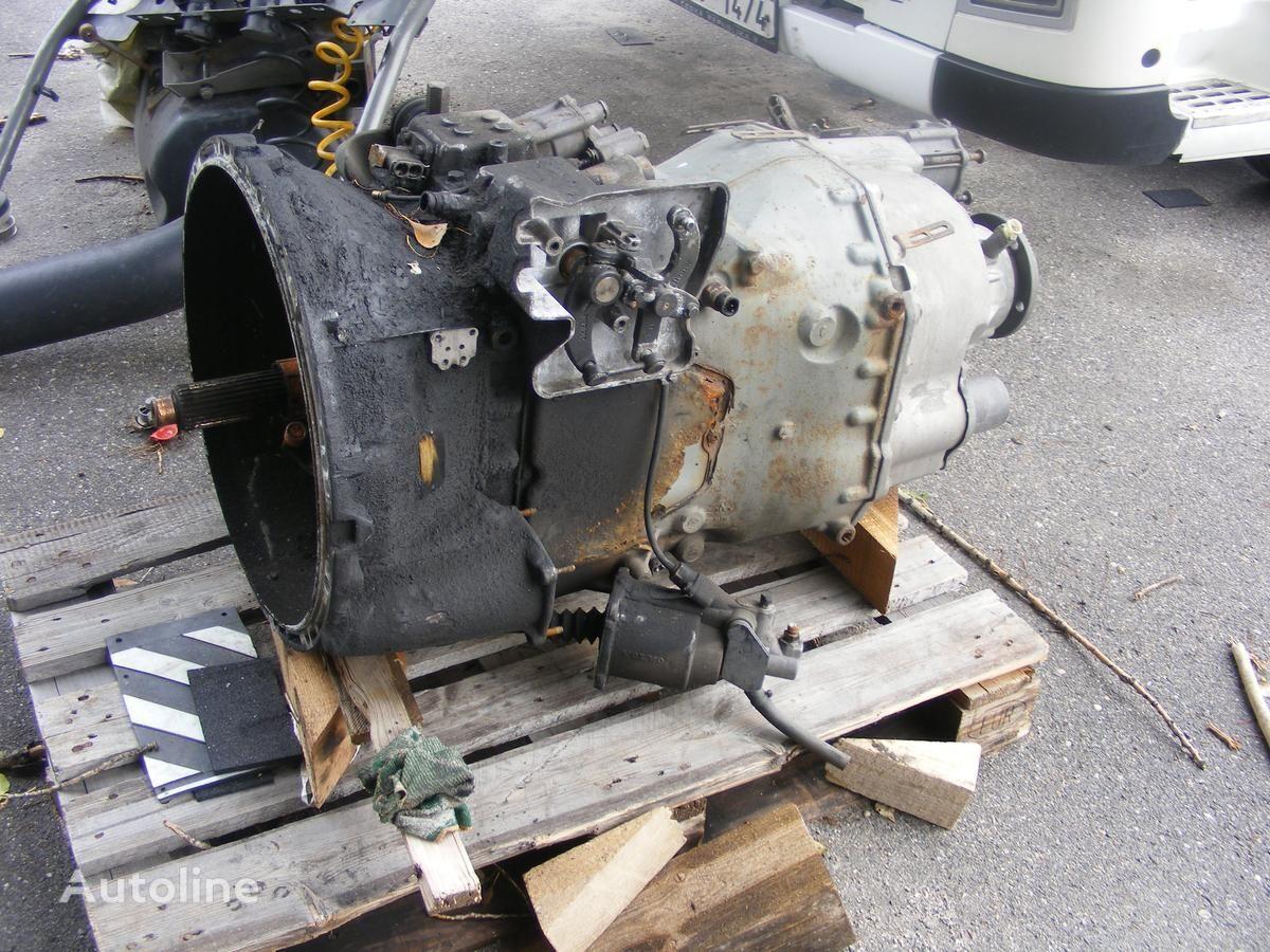 Getriebe für VOLVO převodovka VT 2514B LKW