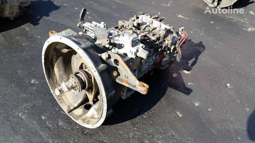 Getriebe für ZF 16S109 LKW