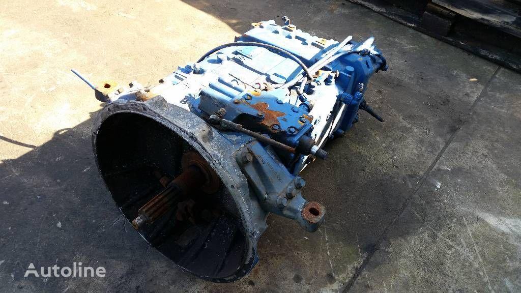 Getriebe für ZF 16S130 LKW