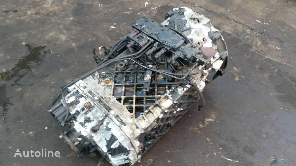 Getriebe für ZF 16S181 LKW