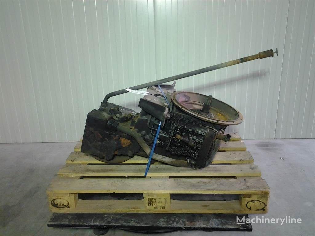 Getriebe für ZF 4WG-100 / 9770 LKW
