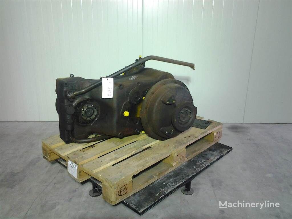 Getriebe für ZF 4WG-120 / 8832 LKW
