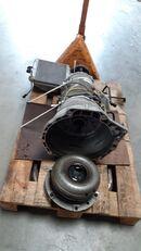 ZF 8HP (5802244443) Getriebe für IVECO Daily Hi Matic Nutzfahrzeug